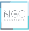 NGC Solutions